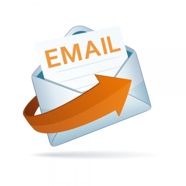 Email: Setup and Synchronisation (with Mobiles and Tablets)