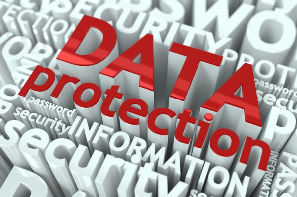 GDPR (General Data Protection Procedure)