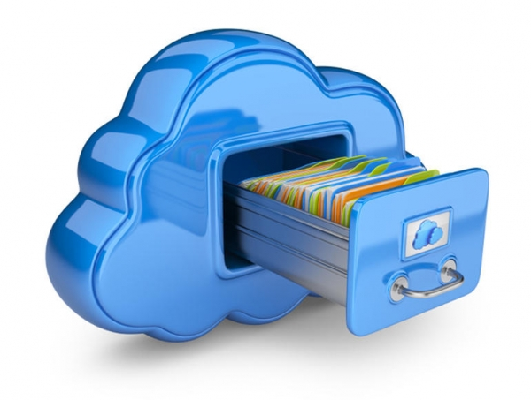 Cloud Storage and Cloud Backup