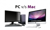 MAC or PC? PC or MAC?