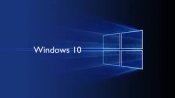 Windows 10 or not Windows 10?
