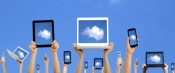 BYOD and the Consumerisation of IT
